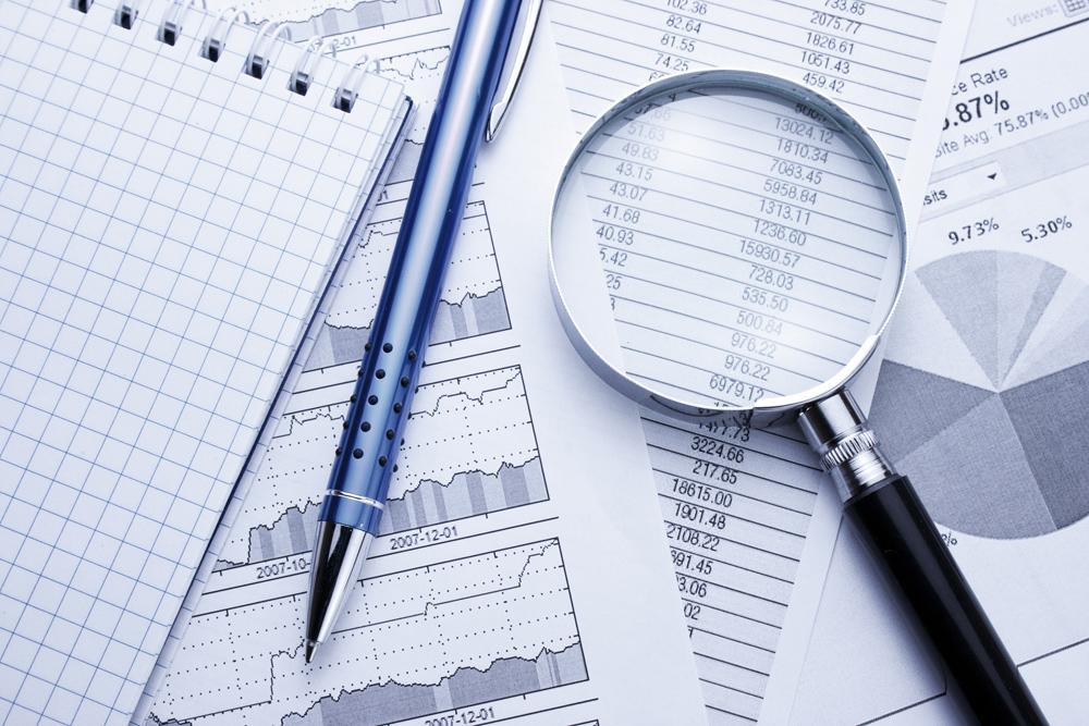 Auditoría y Aseguramiento los complementos de las NIIF (IFRS)