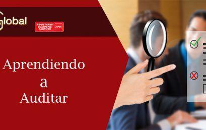 Protegido: Aprendiendo a Auditar