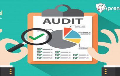 Propuestas Internacionales de Mejoras de la Calidad de Auditoría