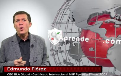 Marco sobre control de calidad de IFAC