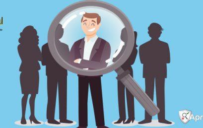 Revisión Saldos Iniciales NIA 510 – Trabajos Iniciales de Auditoría