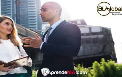 Utilización del Trabajo de los Auditores Internos NIA 610